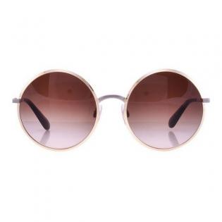 Lunettes de soleil Homme Dolce   Gabbana DG 2155 129713 (56 mm) l ... f05c6f4c2aac