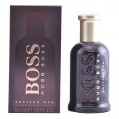 f17a84abe62659 Herrenparfum Boss Bottled Oud Hugo Boss EDP (50 ml)