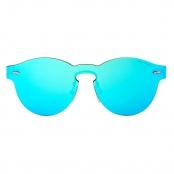 Unisex slnečné okuliare Tuvalu Paltons Sunglasses (57 mm) 34f4bc585cb