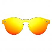 107c8bcd0d Unisex Γυαλιά Ηλίου Tuvalu Paltons Sunglasses (57 mm)