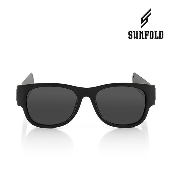 ... OUTLET Óculos de Sol Enroláveis Sunfold Mundial Germany (Sem embalagem) a835dc335e