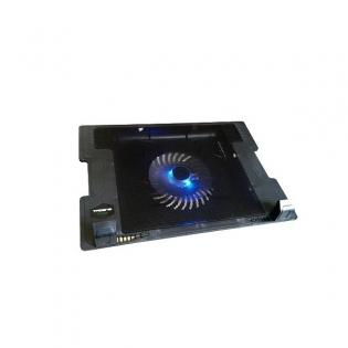 b261b3380e Podložka pod Notebook s Ventilátorem Tacens ANBC2 17