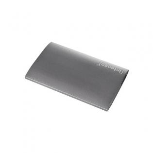 d51846e6060 Väline Kõvaketas INTENSO FAEDDE0197 SSD 128 GB 1.8