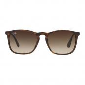 Pánske slnečné okuliare Ray-Ban RB4187 856 13 (54 mm) f925350fade