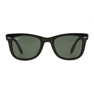 bdd64695e Unisex slnečné okuliare Ray-Ban RB4105 601 (50 mm) | Kúpiť za ...