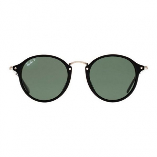 0f7a481a33 Men's Sunglasses Ray-Ban RB2447 901/58 (49 mm) | Buy at wholesale price