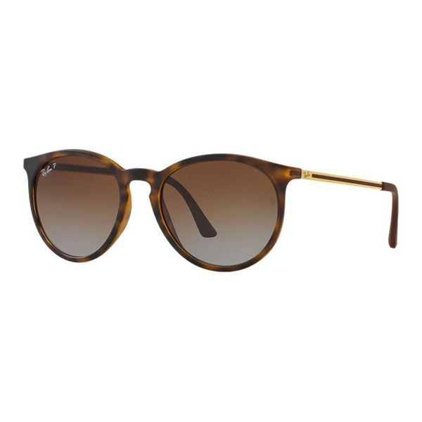 ... Unisex slnečné okuliare Ray-Ban RB4274 856 T5 (53 mm) db29500074c