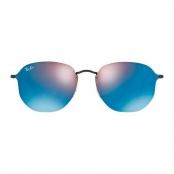 17e4175d43cb Ladies' Sunglasses Ray-Ban RB3579N 153/7V (58 ...