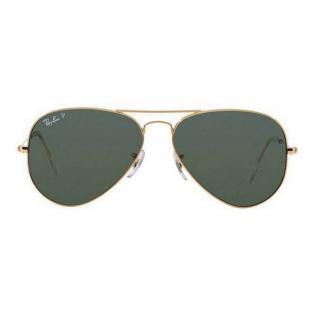 29cb6e93c Pánske slnečné okuliare Ray-Ban RB3025 001/58 (55 mm)   Kúpiť za ...
