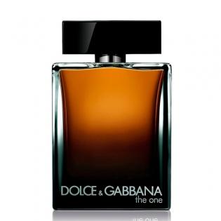 fd48835765006b Parfum Homme The One For Men Dolce   Gabbana EDP (50 ml) l Acheter à ...
