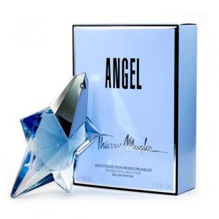 Parfum Femei Angel Thierry Mugler Edp Cumpărați La Preț Engros