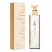 2c9c25cdc58a0 Perfume Mulher La Femme Prada Intenso Prada EDP   Comprar a preço ...
