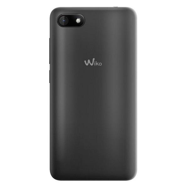 smartphone wiko mobile sunny 3 5 quad core 512 mb ram 8. Black Bedroom Furniture Sets. Home Design Ideas