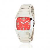 0a699fa96dd Pánske hodinky Jean Paul Gaultier 8500105 (44 mm)