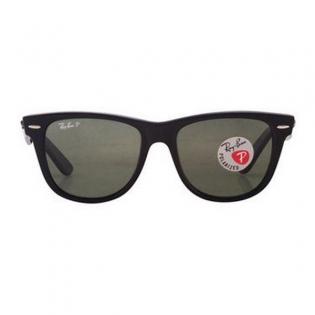 Óculos de sol unissexo · Óculos escuros unissexo Ray-Ban RB2140 901 (54 mm) a86ced746f