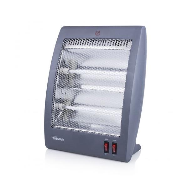 chauffage portable radiateur electrique chauffage d. Black Bedroom Furniture Sets. Home Design Ideas