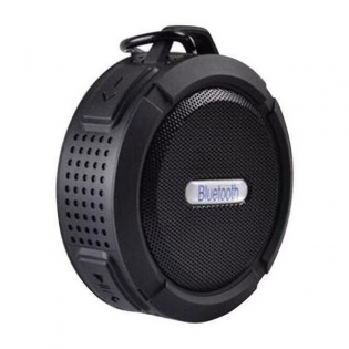 Bluetooth Högtalare approx! APPSPWPB (3W)  82a7460838333