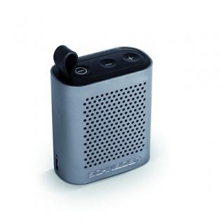 9849e4f7a42 Bluetooth Kõlarid Schneider Groove Micro USB 450 mAh 2W | Ostke ...