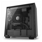 03008577d70 Optical mouse Mars Gaming MM418 USB 32000 DPI Black   Buy at ...