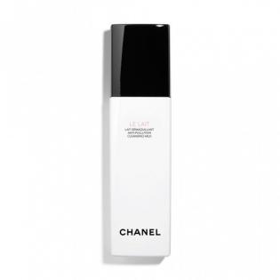Odličovacie mlieko Le Lait Chanel (150 ml)
