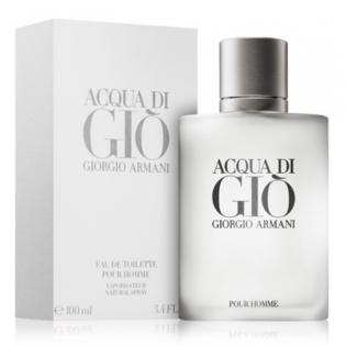 Moški parfum Acqua Di Gio Homme Armani EDT   Kupite po veleprodajni ceni f0a1c01ba722