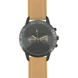 Reloj Hombre Arabians HBP2182Y (43 mm)  1443a51f772a
