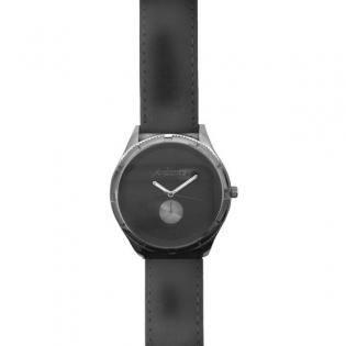 Reloj Hombre Arabians HBP2210D (45 mm)  cf3648c71b29