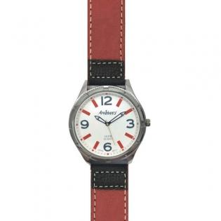 Reloj Hombre Arabians HBP2210Y (45 mm)  231f4682a7ce