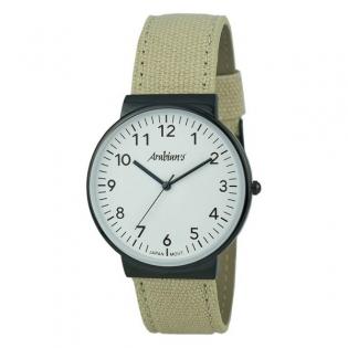 Reloj Hombre Arabians HNA2236BN (40 mm)  ab014f0b2d2d