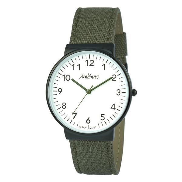 Hna2236v40 Hombre Mm Arabians Arabians Hombre Mm Hombre Reloj Reloj Reloj Hna2236v40 Hna2236v40 Arabians Pw80knOX