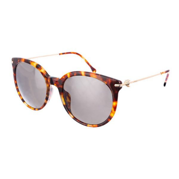 Dámske slnečné okuliare Loewe SLW946G5807LC  285e46b9639