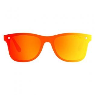 Unisex slnečné okuliare Neira Paltons Sunglasses 4102 (50 mm ... 8aef6ad39df