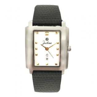 c2311cf53ef8 Reloj Hombre Justina 11615B (28 mm)