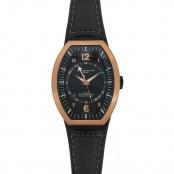Pánské hodinky Montres de Luxe 09EX-9001 (39 mm) d5c61c4f0b1