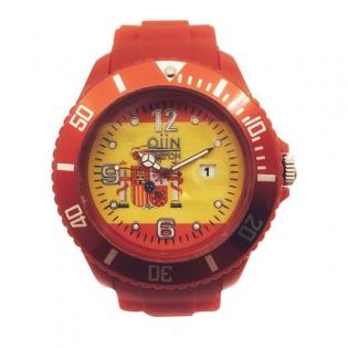 Relógio masculino Qiin 0311SPBS (49 mm)   Comprar a preço grossista 0b95dc8e98