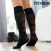 Compression Bamboo Socks Relax Socks
