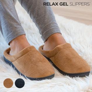 design rafinat pret ieftin bine out x Papuci de casă Relax Gel | Cumpărați la preț engros