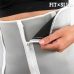 Faja-Sauna Reductora Just Slim Belt