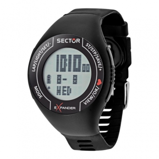 Pánske hodinky Sector R3251473001 (47 mm)  03c3930b154