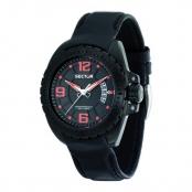 Dámské hodinky Kenneth Cole 10021282 (40 mm)  0668ab972e9