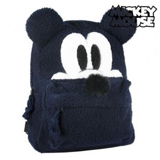 Ryggsäck Mickey Mouse 28096  2894d987784c5