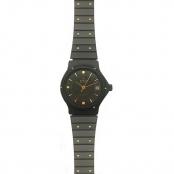 Dámske hodinky Kenneth Cole 10021282 (40 mm)  2a800a6b167