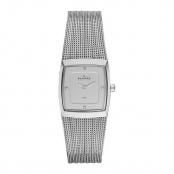Dámské hodinky Skagen 380XSSS1 (22 mm) 6567d144776