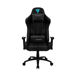 Brilliant Gaming Chair Thunderx3 Bc3 Machost Co Dining Chair Design Ideas Machostcouk