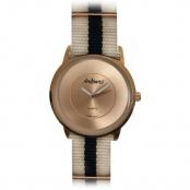 Dámske hodinky Michael Kors MK3727 (39 mm)  a6ad96f13df
