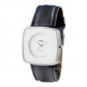 Unisex hodinky Arabians DBP2045N (38 mm) 798c4d98f9c