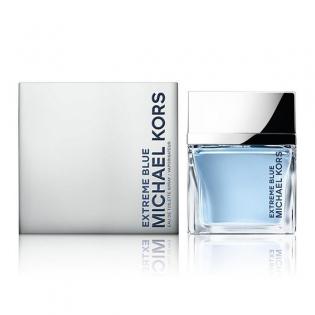 Men's Extreme At Perfume MlBuy Blue Kors Edt70 Michael tQChBsdorx