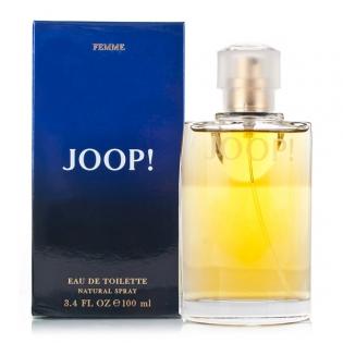 56e30402eb3 Γυναικείο Άρωμα Joop Femme Joop EDT