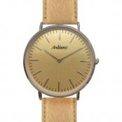 f40f36c38360 Reloj Unisex Arabians HBA2228CO (38 mm)