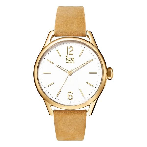 5ef54935962af Relógio feminino Ice IC13073 (32 mm)   Comprar a preço grossista